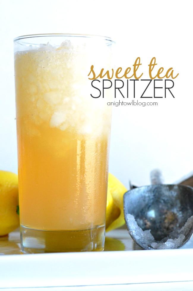 Sweet-Tea-Spritzer-1