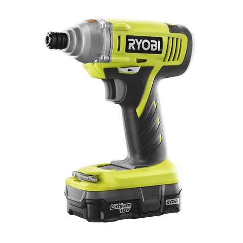 impact driver 1