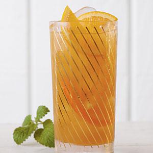 lemonaid sweet tea