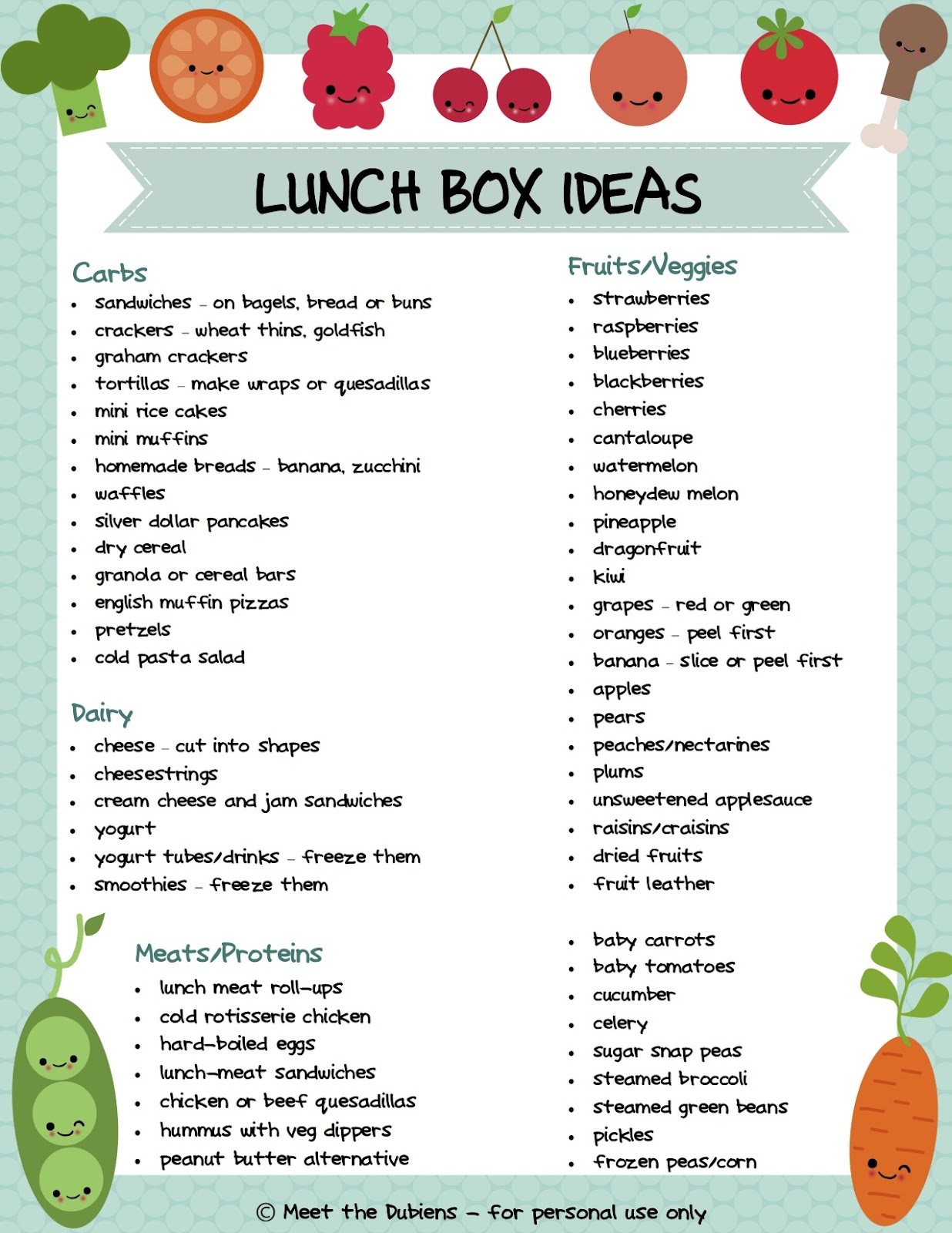 lunchboxideas2