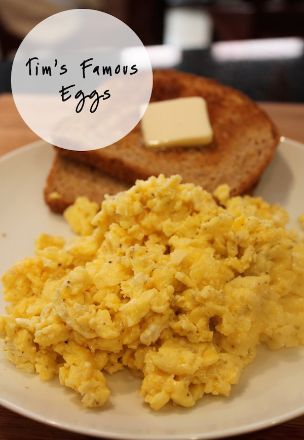 tims-famous-eggs