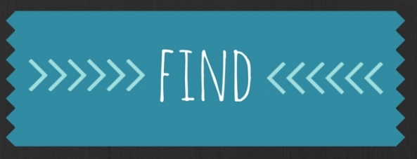 find-600x600 (3)
