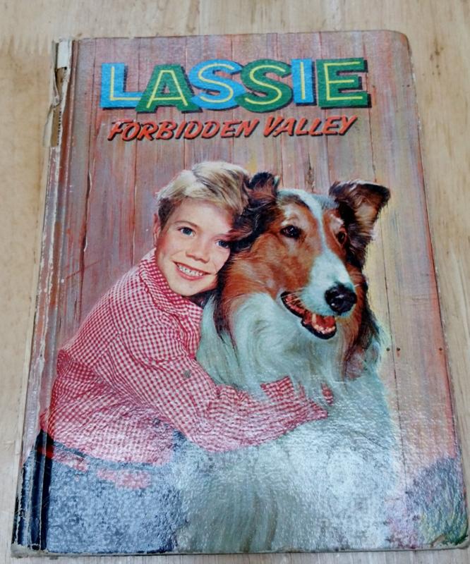 lassie (666x800)