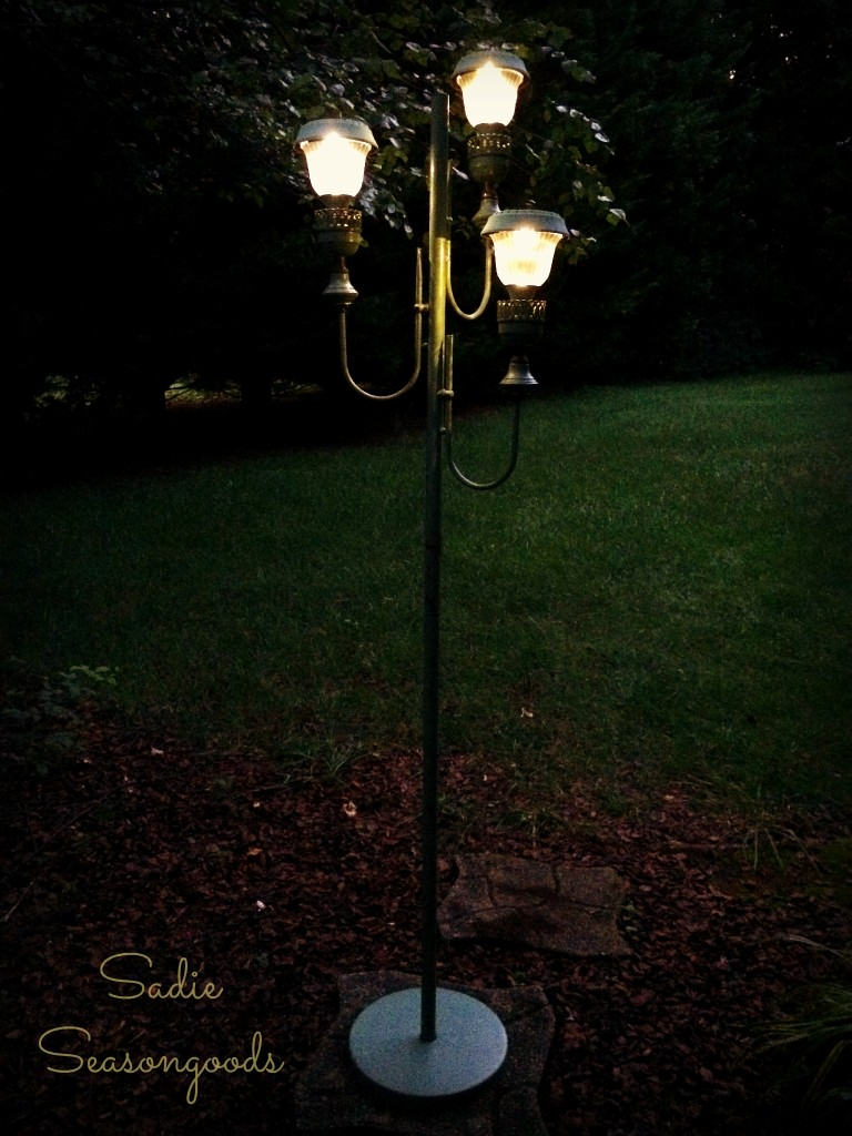 12_vintage_floor_lamp_solar_light_upcycle_repurpose_Sadie_Seasongoods (1)