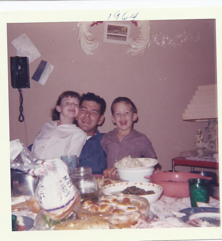 1964 me tony daddy (2)