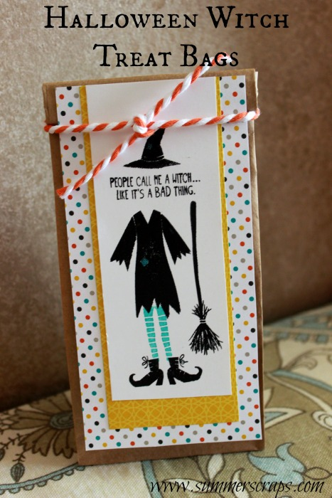 Halloween-Witch-Treat-Bags