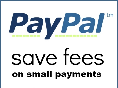 How-To-Save-Paypal-Fees-For-Small-Payments-DIY-Crush-Copy