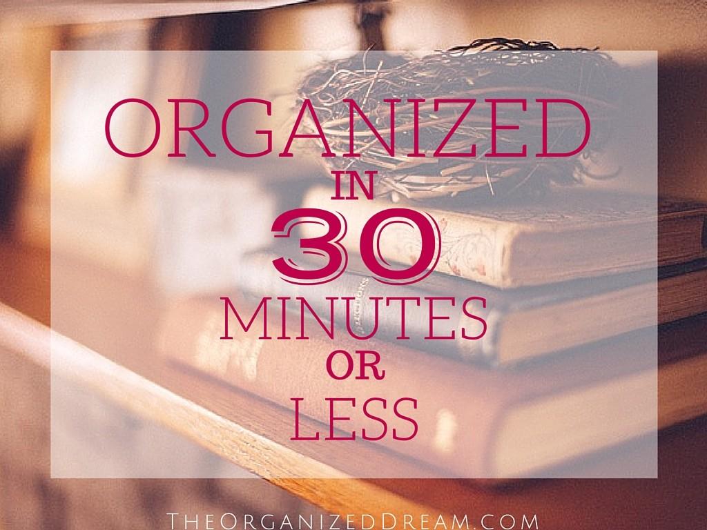 Organizedin30IMG