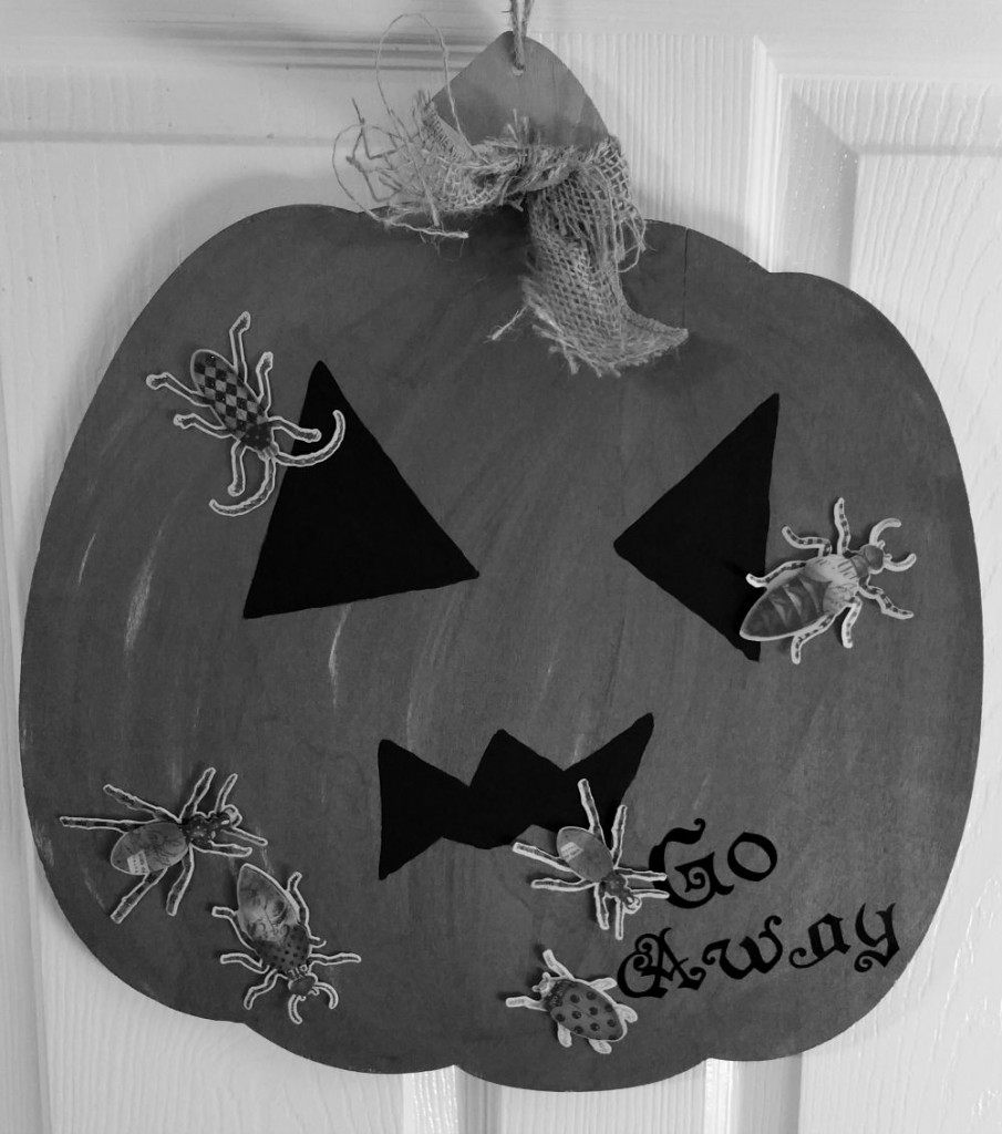 bw shadow pumpkin