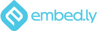 embed.ly logo_200_64